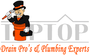 Tip Top Drain Pros & Plumbing Experts